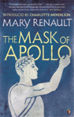 The Mask Of Apollo