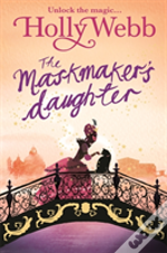 The Maskmaker'S Daughter