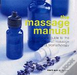 The Massage Manual