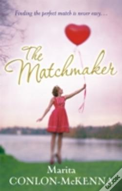 Wook.pt - The Matchmaker