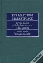 The Maturing Marketplace