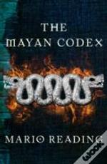 The Mayan Codex