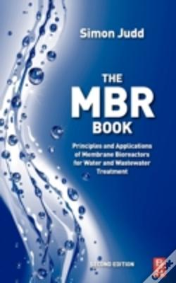 Wook.pt - The Mbr Book