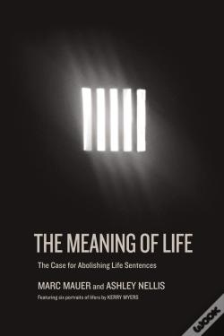 Wook.pt - The Meaning Of Life