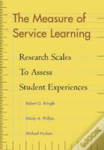 The Measure Of Service Learning