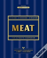 The Meat Bible