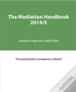 The Mediation Handbook 2014/15