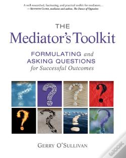 Wook.pt - The Mediator'S Toolkit