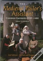 The Medieval Tailor'S Assistant