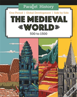 Wook.pt - The Medieval World