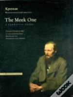 The Meek One: A Fantastic Story