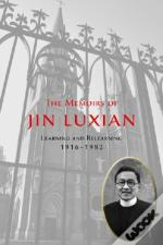The Memoirs Of Jin Luxian