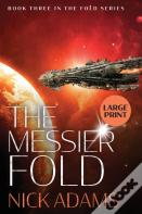 The Messier Fold