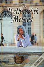 The Methuselah Method