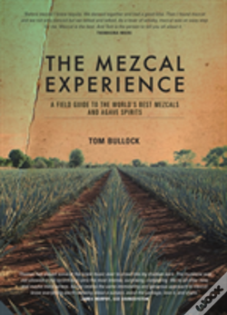 Wook.pt - The Mezcal Experience