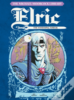 The Michael Moorcock Library - Elric