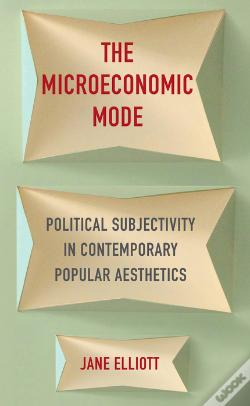 Wook.pt - The Microeconomic Mode