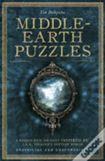 The Middle-Earth Puzzle Collection