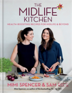 The Midlife Kitchen