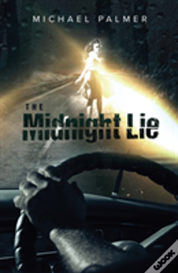 Wook.pt - The Midnight Lie