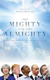 The Mighty And The Almighty