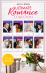 The Mills & Boon Favourites Collection