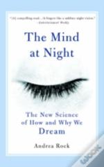 The Mind At Night