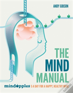 Wook.pt - The Mind Manual