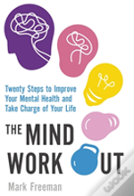 The Mind Workout