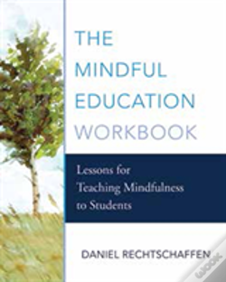Wook.pt - The Mindful Education Workbook