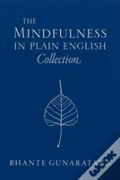 The Mindfulness In Plain English Collection