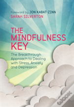 The Mindfulness Key