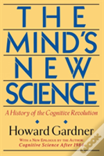 The Mind'S New Science
