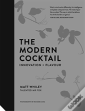 The Modern Cocktail