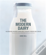 The Modern Dairy