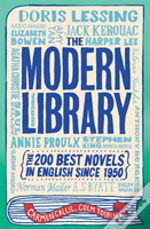 The Modern Library