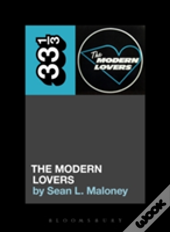 The Modern Lovers' The Modern Lovers