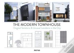Wook.pt - The Modern Townhouse
