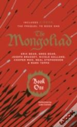 The Mongoliad: Book One Collector'S Edition Deluxe Hc