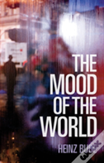 The Mood Of The World