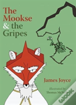 The Mookse And The Gripes