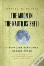 The Moon In The Nautilus Shell