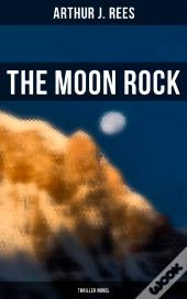 The Moon Rock (Thriller Novel)
