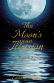 The Moon'S An Illusion