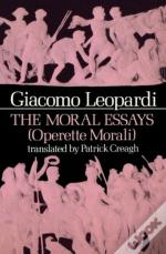 The Moral Essays
