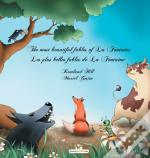The Most Beautiful Fables Of La Fontaine