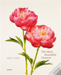 Wook.pt - The Most Beautiful Flowers