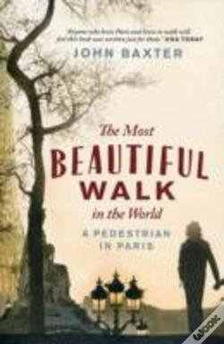 Wook.pt - The Most Beautiful Walk In The World