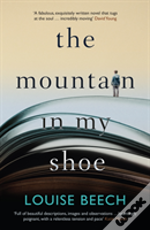 The Mountain In My Shoe