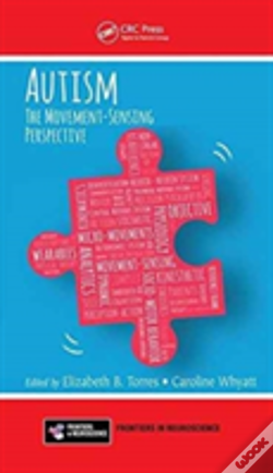 Wook.pt - The Movement Approach To Autism